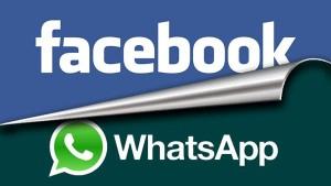 whatsapp-facebook_1