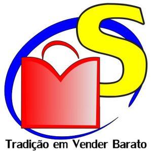 logo-para-whatsapp